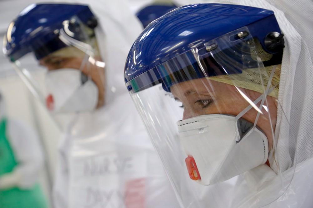 ebola_inkline.jpg