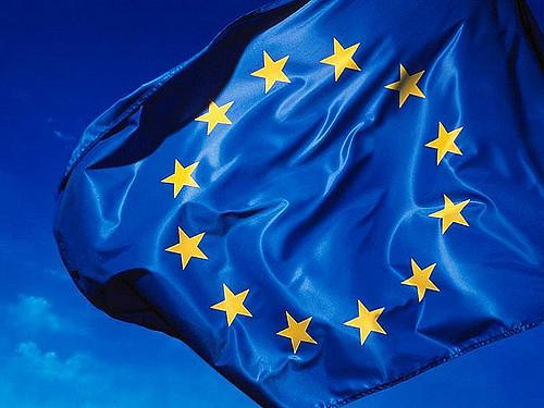 european-parliament-inkline