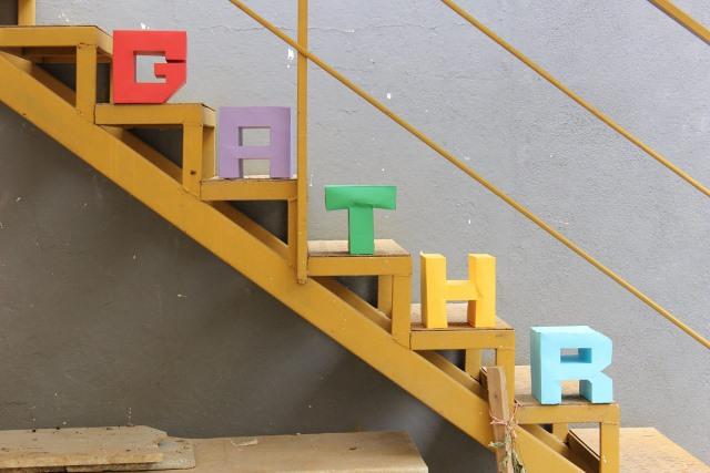 g-blocks-1-640x427