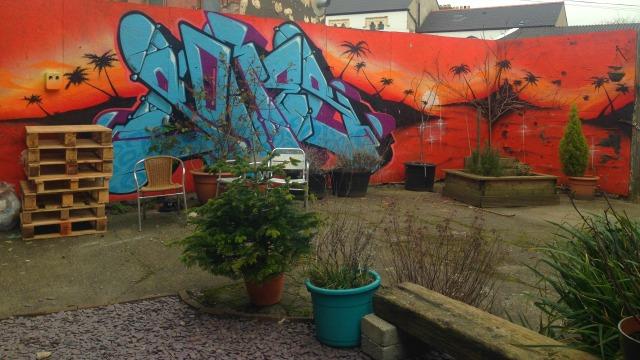 the_printhaus__backyard_walls_filled_with_graffiti