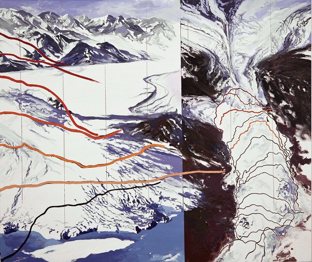 columbia-glacier-lines-of-recession-1980-2005-640x538