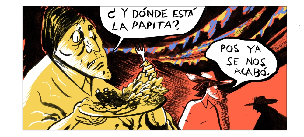 san pascual_p14.jpg