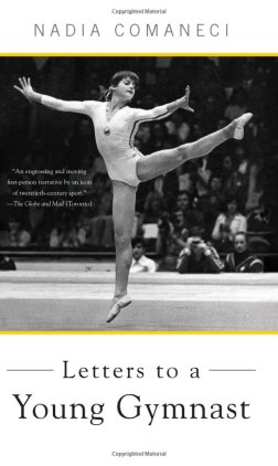 nadia-comaneci-letter-to-a-young-gymnast