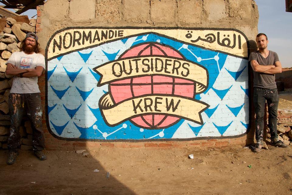 outsiderskrew-mural