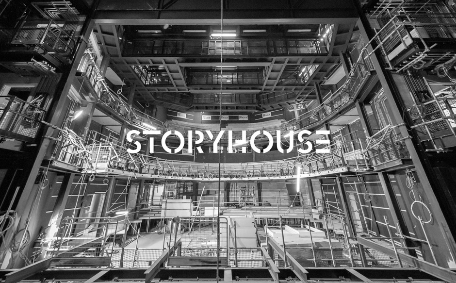 storyhouse chester storyhouse connecting through storytelling and 905
