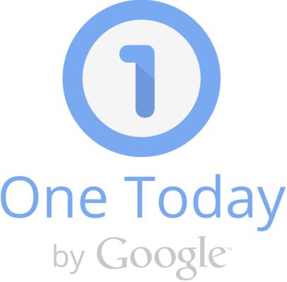 onetoday_inkline