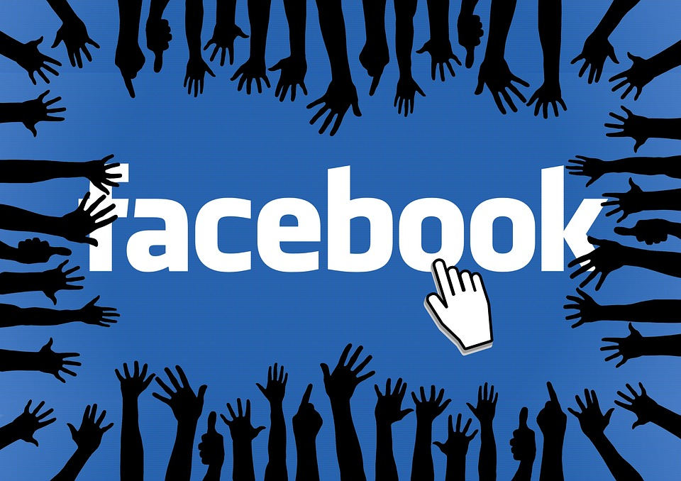 facebook1_inkline