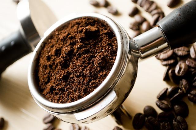 coffee-206142_640