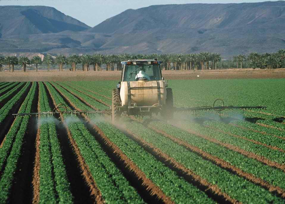 inkline-pesticides-uk
