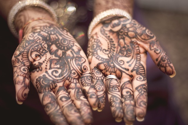 henna-691901_640.jpg