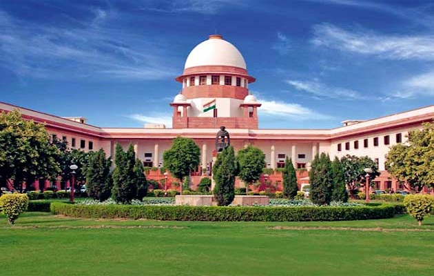supreme_court_India Good News