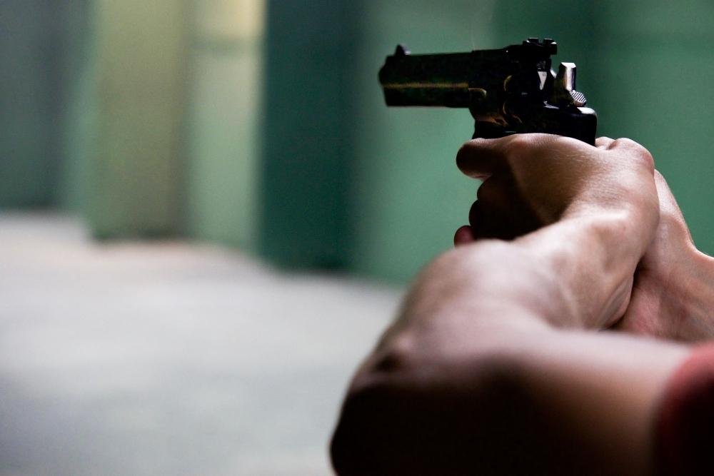 gun-inkline