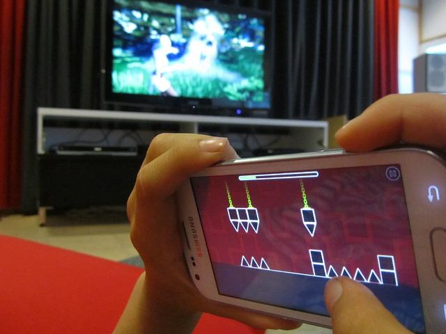 inkline-videogames