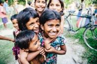 THANKYOU_INDIA-847