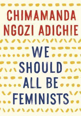 feminist-inkline.jpg