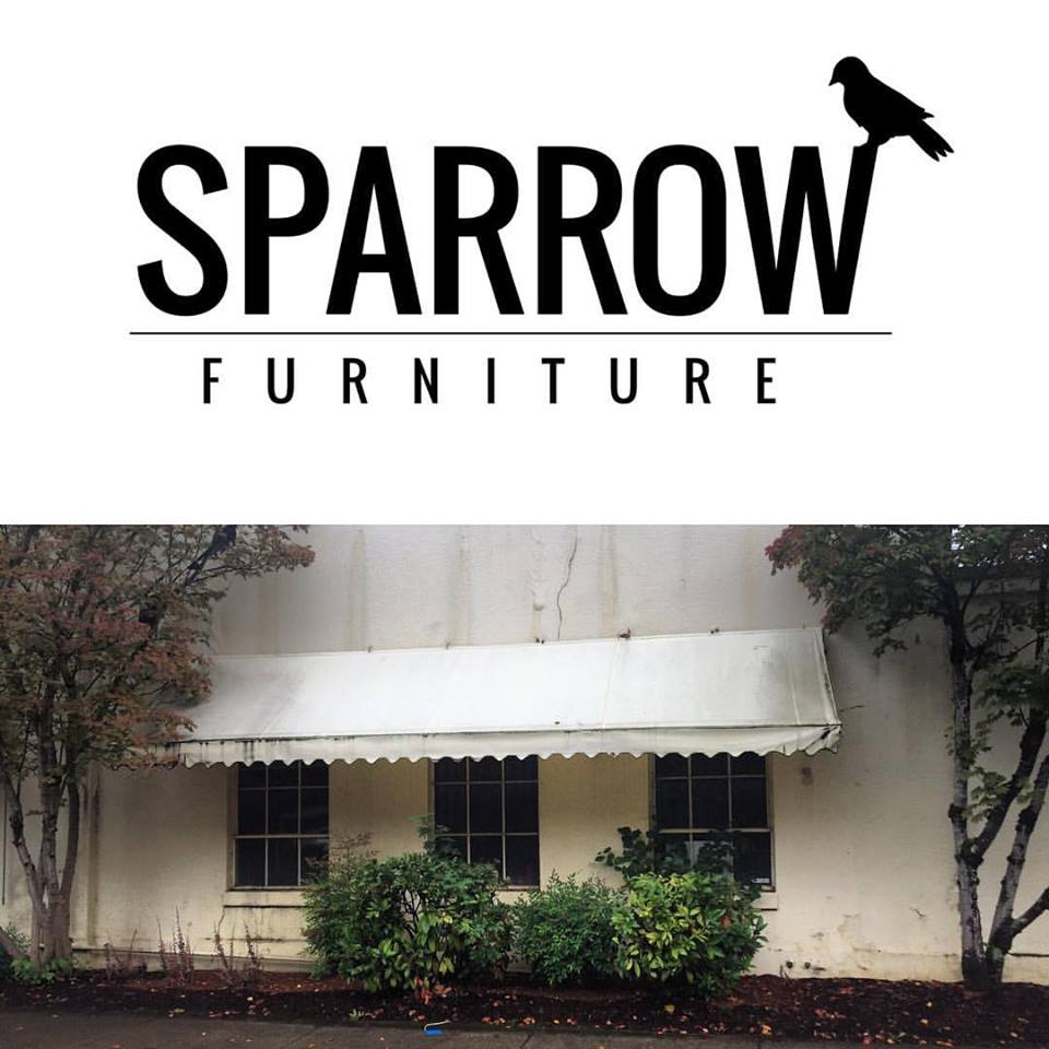 sparrow-furniture-inkline