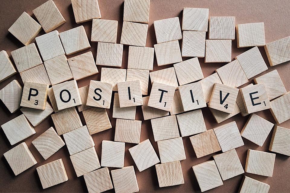 positive-letters.jpg