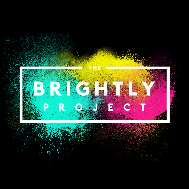 The Brightly Project.png